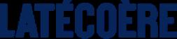logo-latecoere@2x