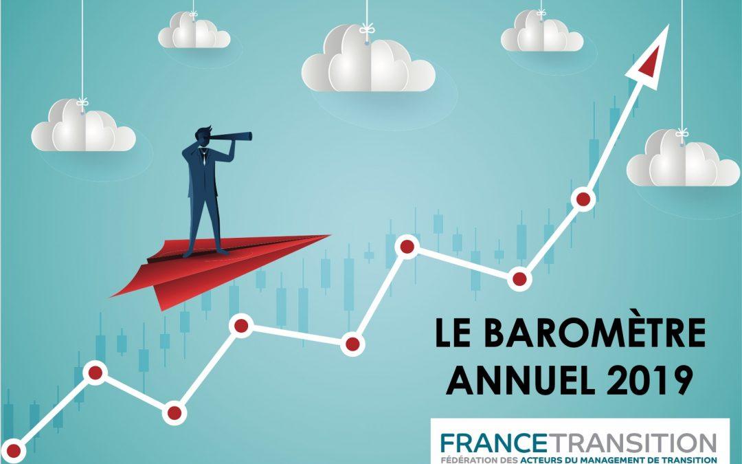 Barométre annuel 2019 FNMT