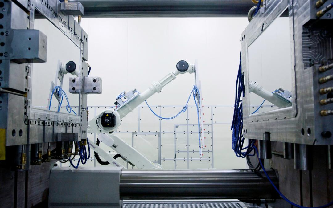 Comment éviter les pièges de l'industrialisation d'un produit high-tech ?